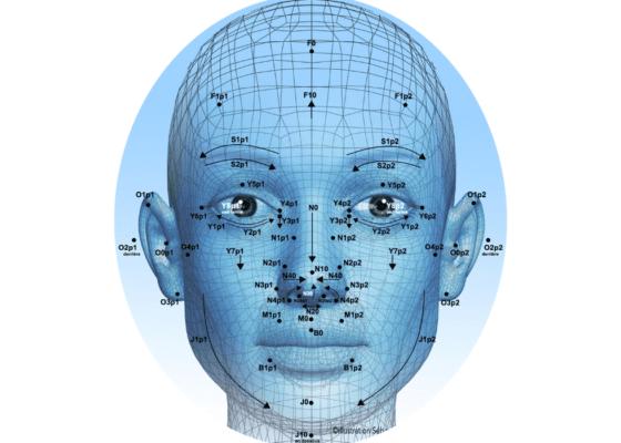 Les microdémangeaisons du visage : A_0_D